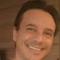 Profile image for Lucinaldo Oliveira