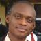Profile image for Bernard Obeng Boateng