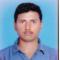 Profile image for Pujari Rajesh