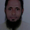 Profile image for Faysal Ahmad Khan