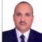 Profile image for Walid Ibrahim Ali