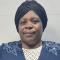 Profile image for Loice Nyenyewa