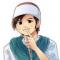 Profile image for Adil Ansari