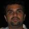 Profile image for Satyakumar Bs