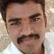 Profile image for Sakthivel Gunaseakaran