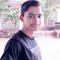 Profile image for Muhammad Abid Mahmood