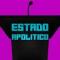 Profile image for Estado Apolitico