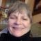 Profile image for Caroni Lombard
