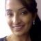 Profile image for Vinisha Bhambhani