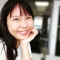 Profile image for Lola Jiang
