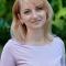 Profile image for Iryna Kagamlyk