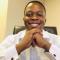 Profile image for Sakhile Ndlalane