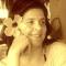 Profile image for Priscilla Orsi