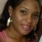 Profile image for Ana Fabien