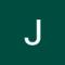 Profile image for Janet Birdsall