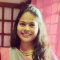Profile image for Pooja Rajan Rane