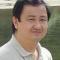 Profile image for Takashi Yoneyama
