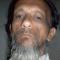 Profile image for Allahbakash Qadri