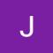 Profile image for Joya Khan