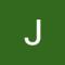 Profile image for James Wijaya