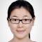 Profile image for Rui Ma