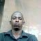 Profile image for Abakar Mohammed