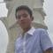 Profile image for Panca Bimajaya