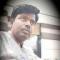 Profile image for Ramu Shaw