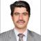 Profile image for Dr Amjad Ali