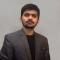 Profile image for Deepak  Shilkar