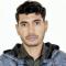 Profile image for Junaid Ayub