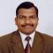 Profile image for Dr Datrika Venkata Madhusudan Rao