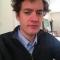 Profile image for Pieter Gerard Van Wassenaer