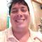 Profile image for Marcelo Catunda