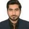 Profile image for Muhammad Bilal Mazhar Kiyani