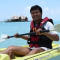 Profile image for Min Htet Zaw
