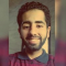 Profile image for Hamza S Othman