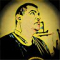 Profile image for Gabriel Magdaleno