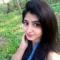 Profile image for Vasantha