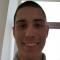 Profile image for Lorenzo Fabbri