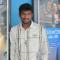 Profile image for Manivannan R