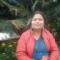 Profile image for Mohita Mathur