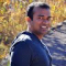 Profile image for Varun Raj