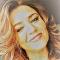 Profile image for Titti Minucci