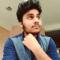 Profile image for Ravi Shankar