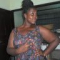 Profile image for Nana Sandra1994