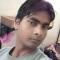 Profile image for Rajesh Kumar Patel