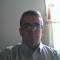 Profile image for Pedro Fernandes