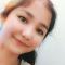Profile image for Dinora Khabibova