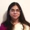 Profile image for Preeta Unni Reghunath